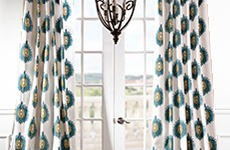 printed-cotton-curtains_1688