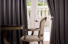 double-wide-solid-blackout-curtains_1758