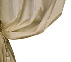 silk-organza-sheers_1694