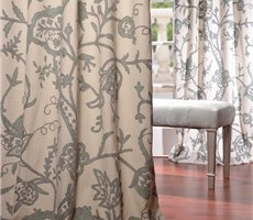 embroidered-cotton-crewel-curtains_1686