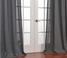textured-faux-linen-curtains_1687