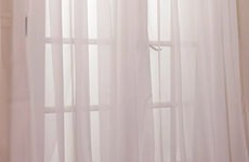 doublewide-voile-sheer-curtains_1728