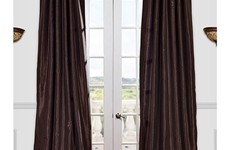 shop-by-solid-faux-silk-curtains_1744