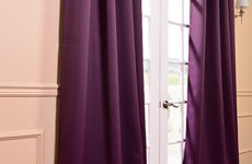 signature-blackout-curtains_1731