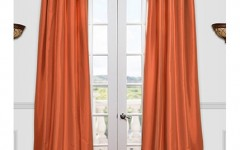 Here are a few popular trends for window treatments.