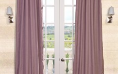 Integrating an elegant pastel will make your house feel beautiful no matter what time of year it is.