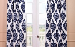 Show off your personality through window fashions.